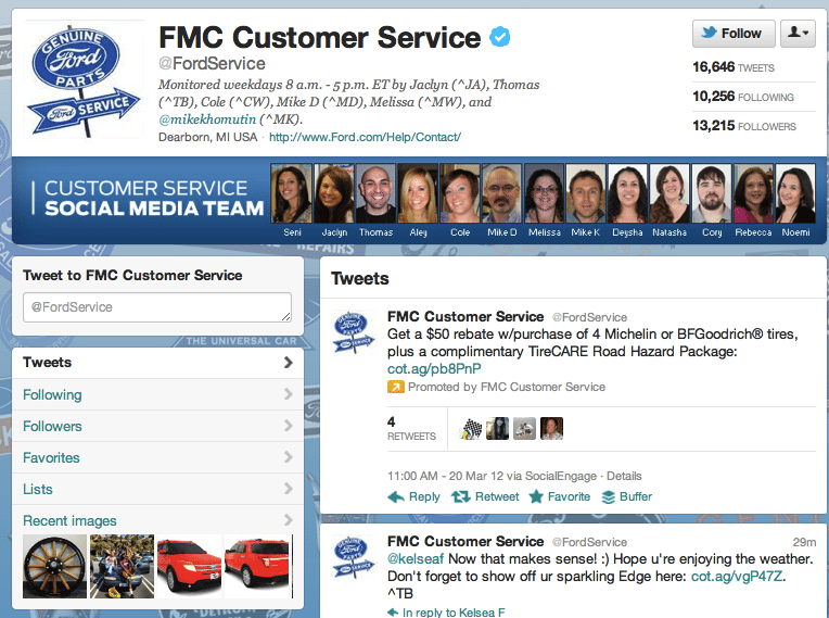 ford customer service 2017. Cars Review. Best American Auto & Cars Review