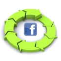 Facebook News Feed Changes and How it affect Hotels