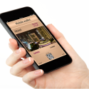 How Are Mobile Payments Affecting The Hospitality Industry?