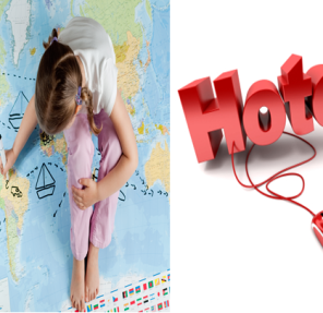 How Hoteliers Can Promote Their Brand Across the Travel Vertical
