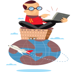 5 Ways to Market Your Hotel Business to Oversea Visitors