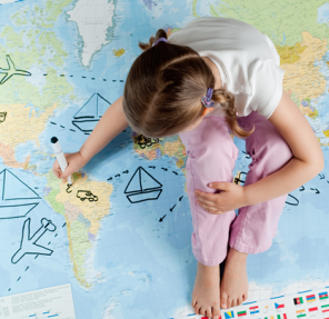 How Cross-Promotion Can Help Improve a Travel Business