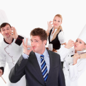 3 Tips To Help Your Hotel Operate Smoothly