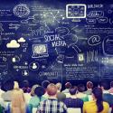 Social Media Monitoring Tools That Are Free