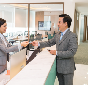 Why and How Hotels Should Optimize Their Credit Card Best Practices