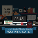10 Unsexy Truths about Hotel Social Media Marketing