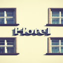 How Word Of Mouth adds New Values to Traditional Hotel Marketing