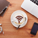 How To Spark New Life in your Hotels WiFi with Little or No Cost
