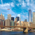 Luxury and the City: How to Have an Iconic NYC Vacation