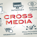 Why Social Multi-Channel Strategies is crucial for Hotels