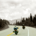 Tips to Plan a Motorcycle Roadtrip