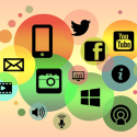 Social Marketing Tips Sure to Boost Your Hotel's Conversion Rates