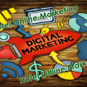How Hotels Can Integrate Online and Offline Marketing Techniques