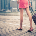 How To Remedy Homesickness When You Travel Abroad