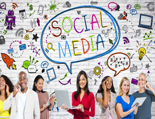 For the first time, Hotel Marketing is attractive with Social Media