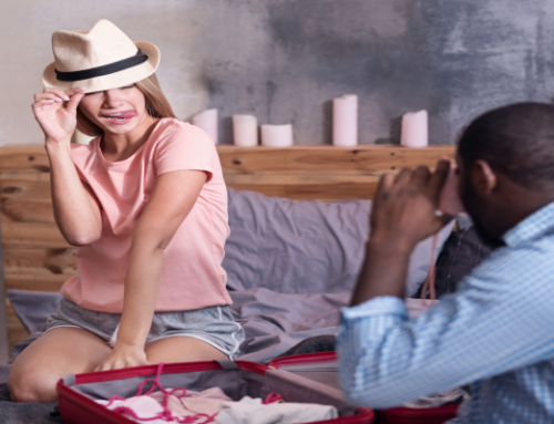 How Millennial Travel Trends Energize New Powerful Hotels