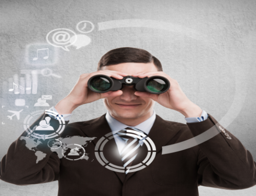 How to Future-proof your Hotels Social Media Marketing
