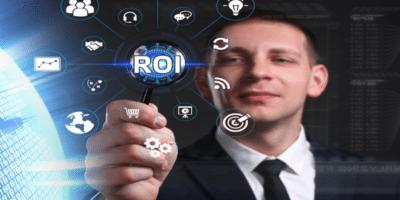 Social Media ROI Helpful Secrets for Hotels