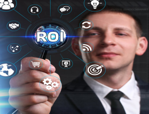 Social Media ROI Helpful Secrets for Hotels