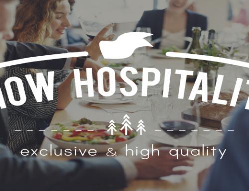 Social Media Task Teams A New Hotel Opportunity