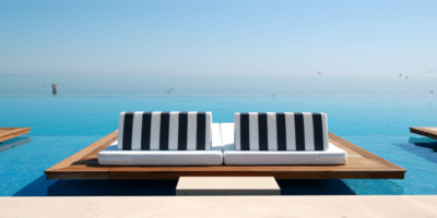 6 Online Marketing Strategies for Luxury Resorts and Hotels