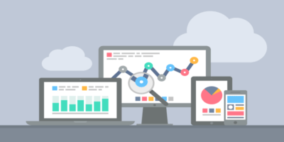 9 Valuable Social Media Content Metrics for Hotels