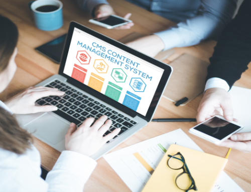 How To Easily Manage Your Hotels Social Media Content