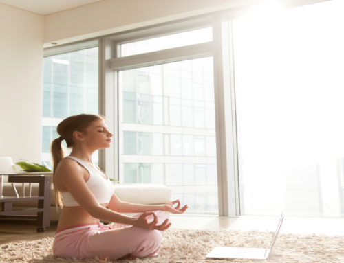 Top 10 Wellness Trends Hotels Can Leverage On
