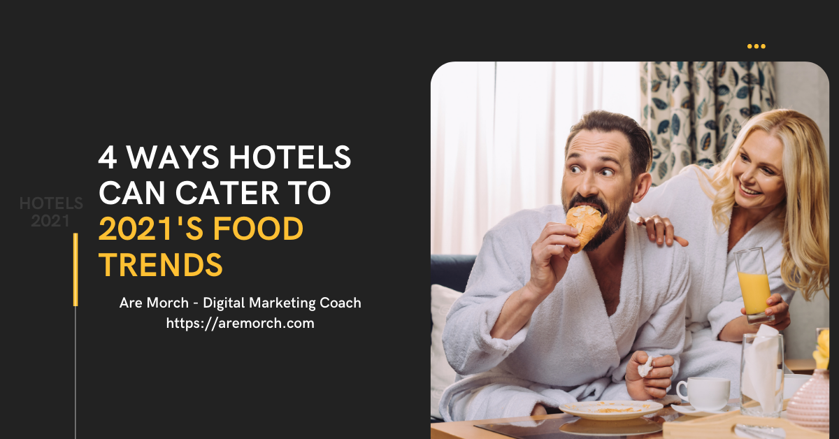 Hotel Marketing Group cover image