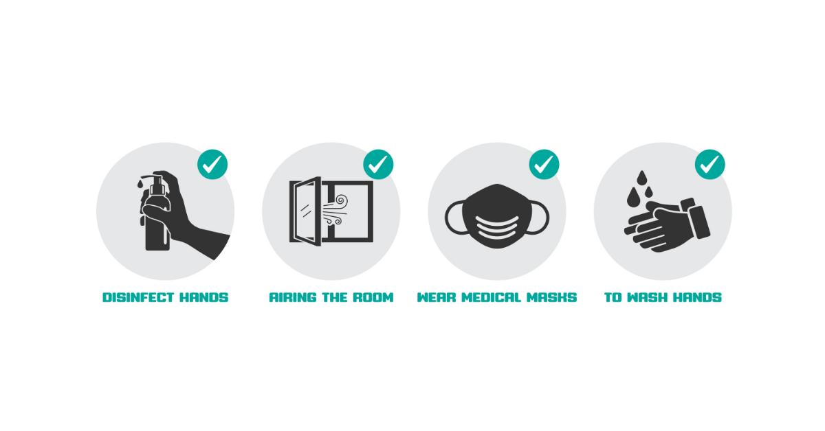 Mental health awareness – superior health protocol